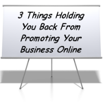 3-things-holding-back