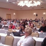 Internet Marketing Conference